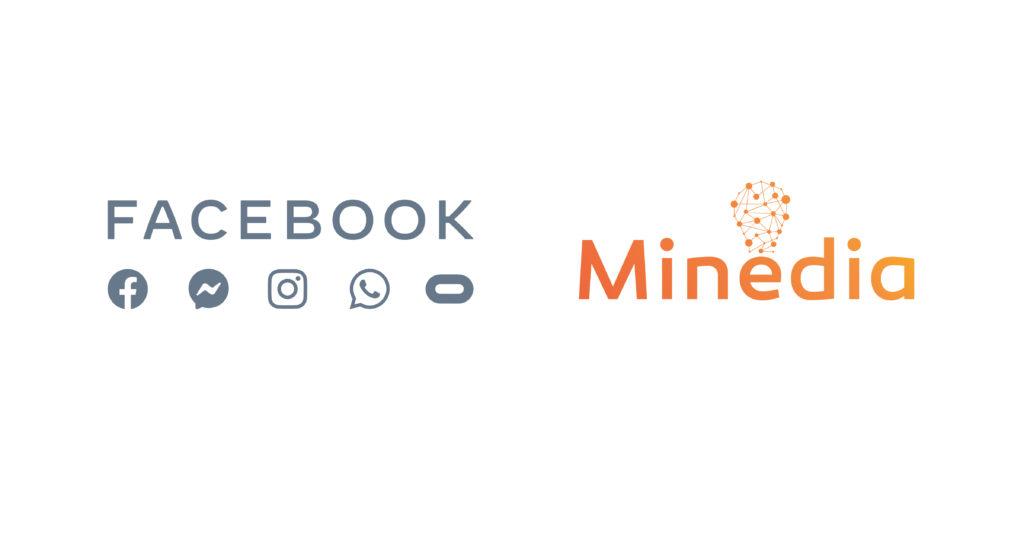 facebook-minedia